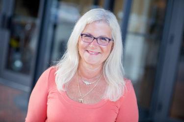 Cheryl Lapidus - Manager, Quality Assurance