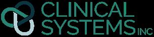 Clinical Systems logo